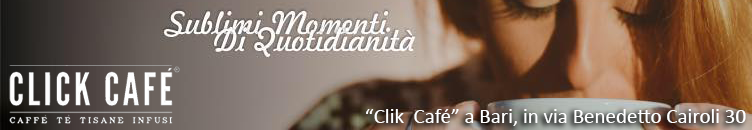 Click Café