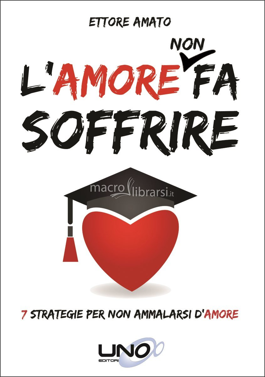 come si fa l amore video incontrare single