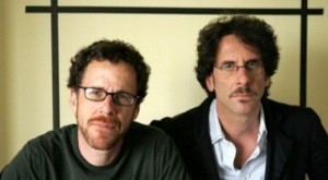 coen-brothers-talk-hail-caeser-and-george-clooney