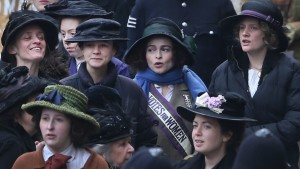suffragette-film-simbolo-per-il-women-film-critics-circle-il-film-in-italia-l-8-marzo-ANDE