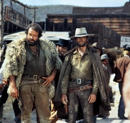 Bud spencer_