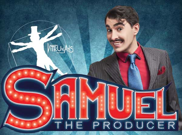 Samuel-the-producer-locandina
