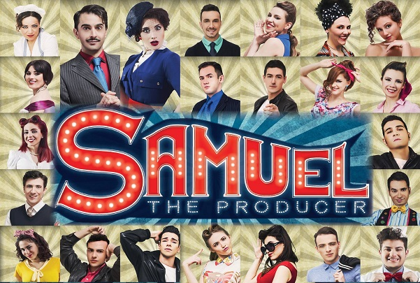 samuel-the-producer