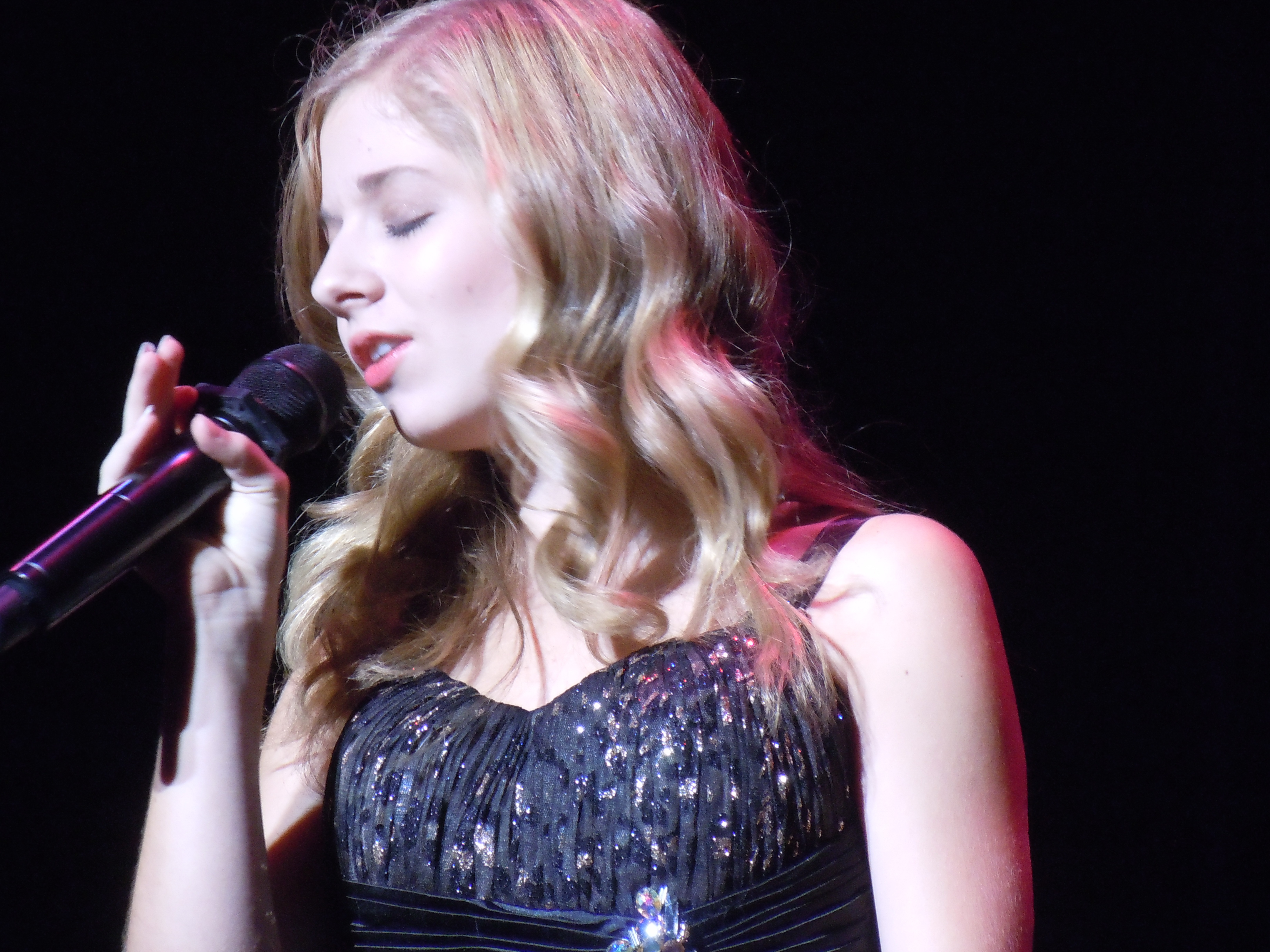 Jackie_Evancho,anni 16