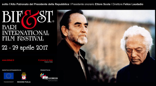 bifest-2017-bari-international-film-festival-