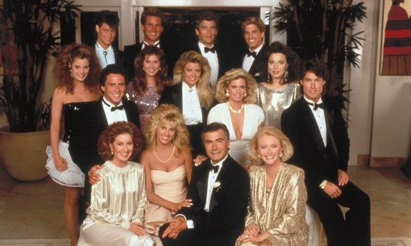 BEAUTIFUL-CAST-1987