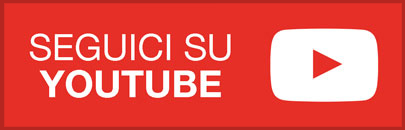 Seguici su YouTube