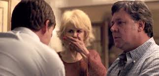 Boy Erased: Vite Cancellate