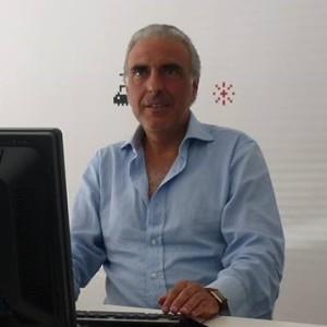 Domenico Imbimbo
