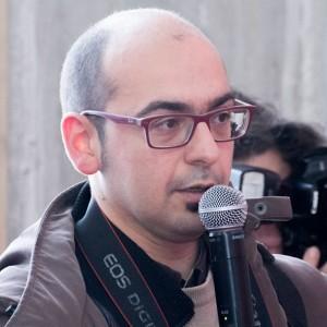 Francesco Guida