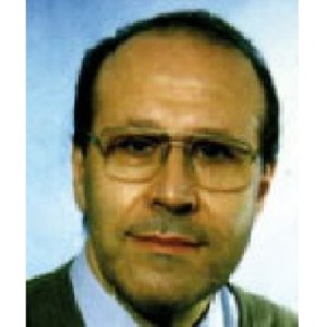 Leopoldo Cisonno