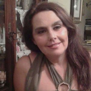 Magda Lacasella