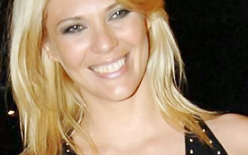 Eleonora Daniele- storie vere-