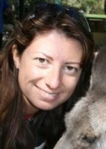 Maria Cristina Omes-storie-vere