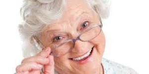 nonna tradizionale- marina-ripa di meana-nonna sprint-