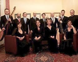armoniche stravaganze- concerto di Natale- Manduria