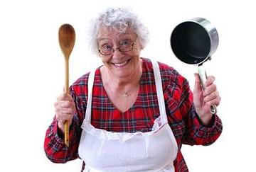 nonna-domenica in-marina ripa di meana-nonna sprint-nonna tradizionale
