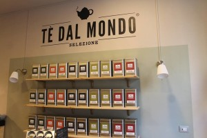 esposizione- Click Cafè di Donatella Romito
