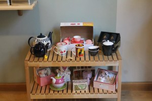 Click Cafè di Donatella Romito