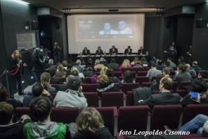 presentazione Bifest 2016