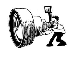 logo foto sport