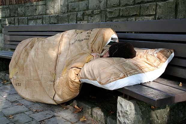 fOGGIA-Associazione amici della Stazione-senzatetto-incontro con il Sindaco Landella e l'assessore Roberto