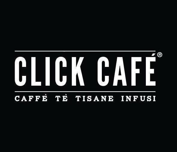 Click Café
