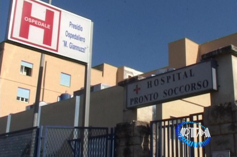 Ospedale-Pronto-Soccorso-Manduria