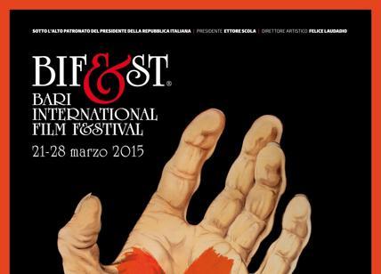 bif-st2015-manifesto