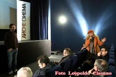 Clelia Conte, direttrice di Gazzetta dal Tacco interviene