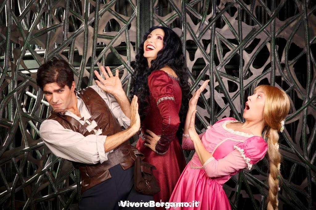 Rapunzel-Il-Musical-con-Lorella-Cuccarini