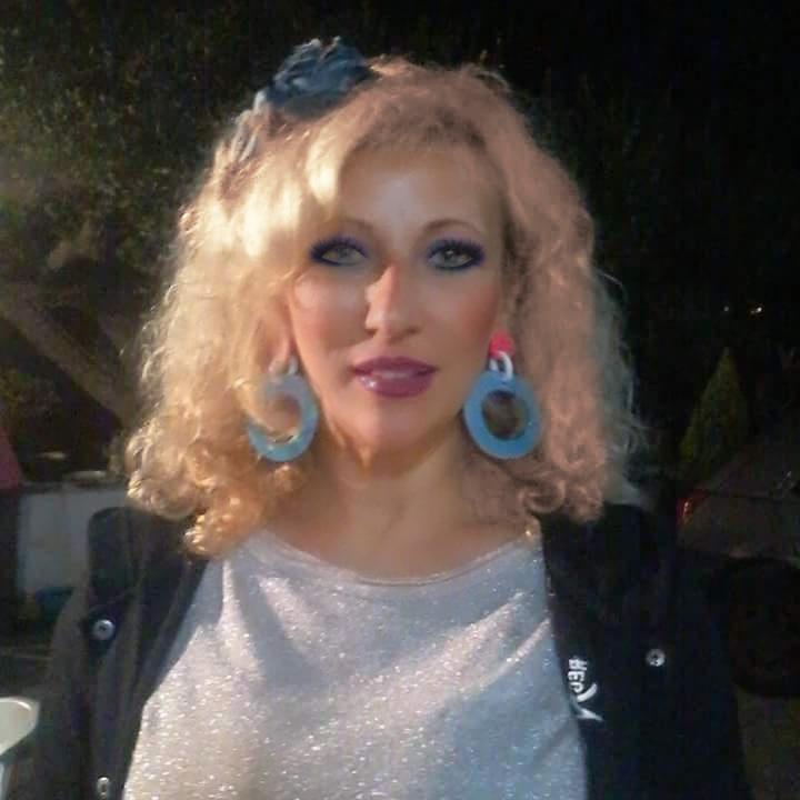 Clelia Conte
