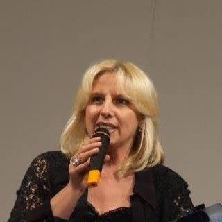 Maria Antonietta Calò