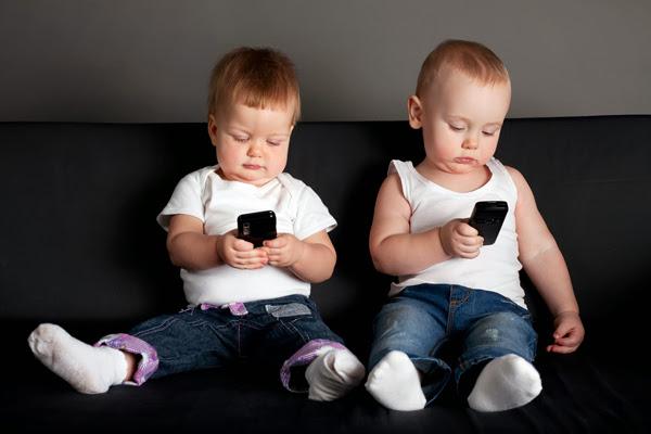 danni-smartphone-bambini