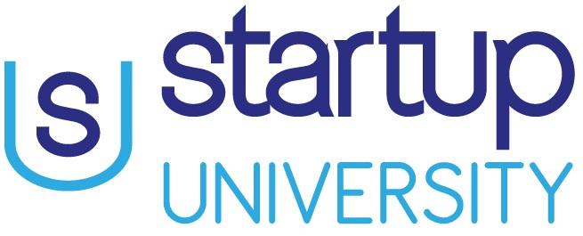 couting della Startup University
