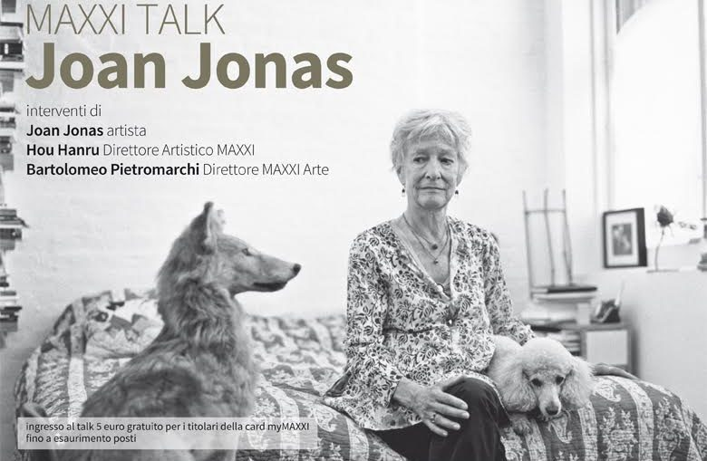 joan-jonas-2dic-galleria-bonomo