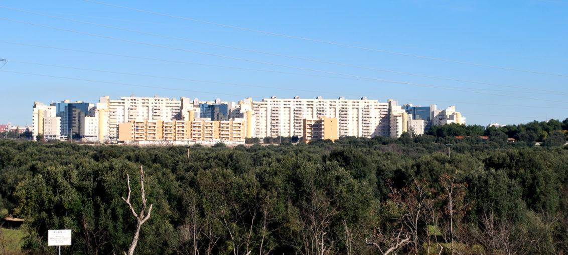 quartiere-Paolo-VI-Taranto
