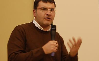Vincenzo Colonna