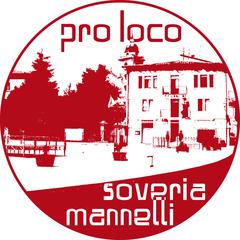 Pro loco Soveria Mannelli- Logo