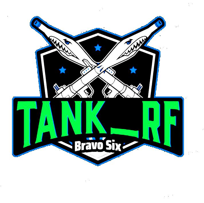 tankrf