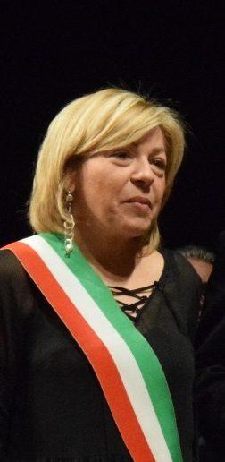 Rosanna Perricci