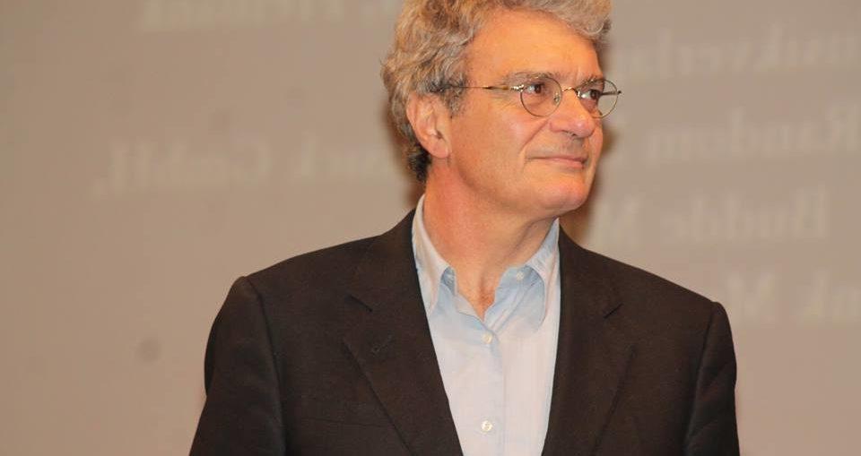 Bifest, Mario Martone