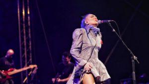 69° festival 2019 Sanremo