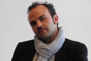 Antonio Parente