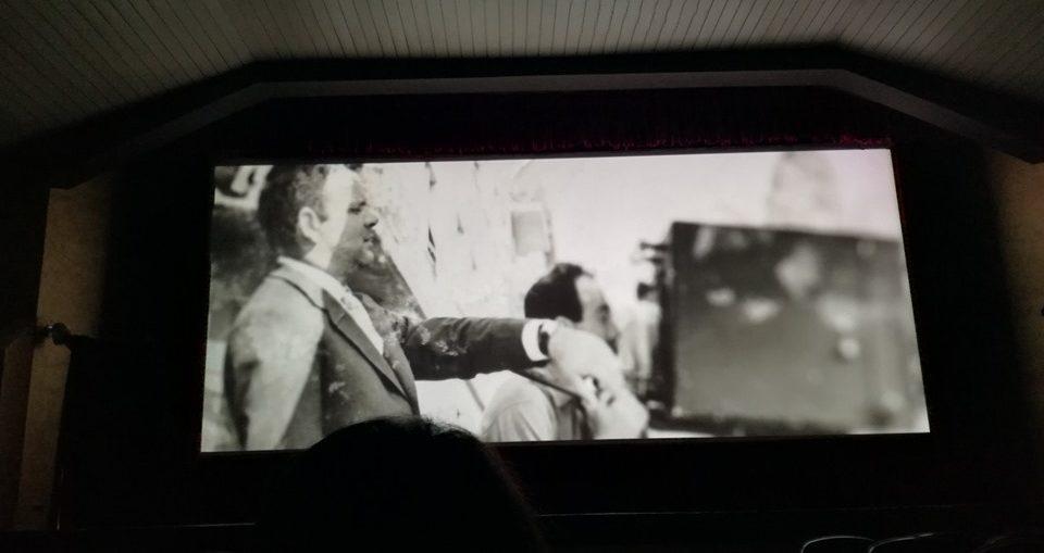 taranto film horror festival