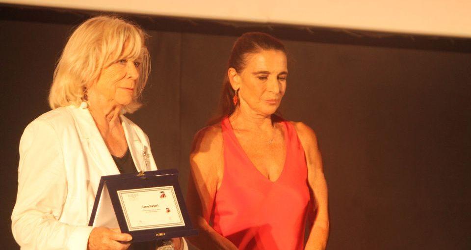premio fellini 23 agosto 2020