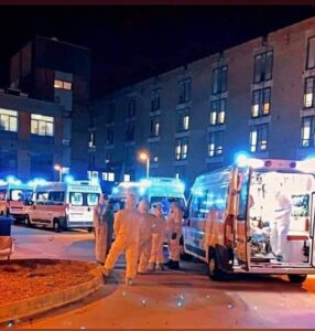 ospedale,moscati,ta