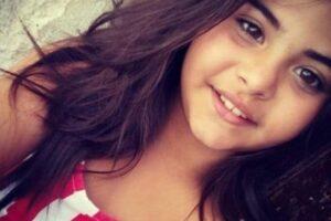 bimba di 10 anni suicida con tik tok